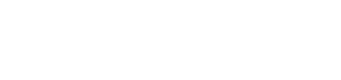Hotels Jenks Oklahoma